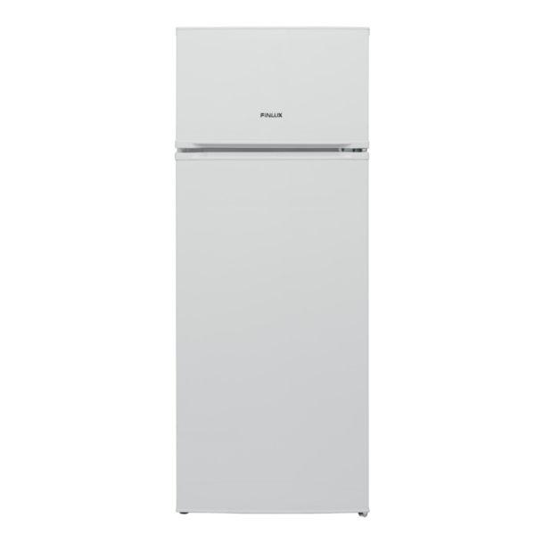 Хладилник с горна камера Finlux FXRA 2650 A+